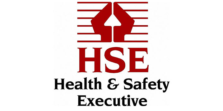 HSE – Memorandum of guidance on the Electricity at Work Regulations 1989